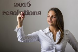 new year's marketing resolutions
